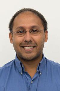 Anjon Audhya