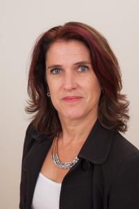 Dominique Brossard