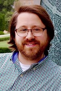 Dustin Rubinstein