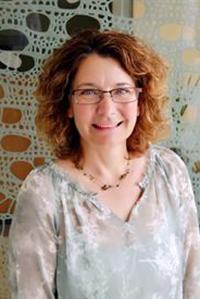Kathy Krentz